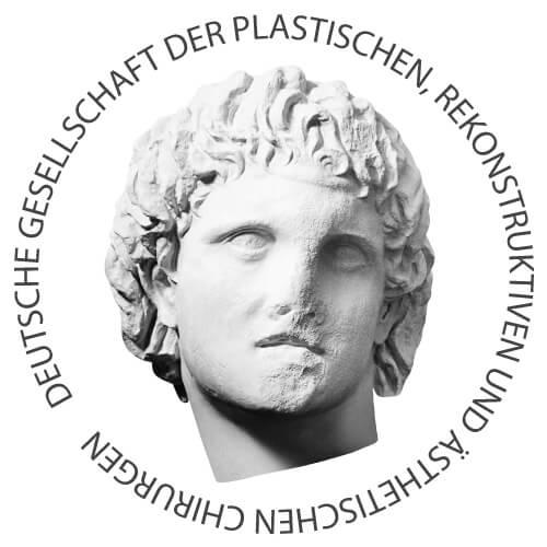 Deutsche Gesellschaft der Plastische, Rekonstruktive und Aesthetische Chirurgen