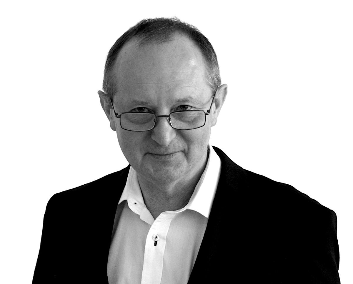 Dr. Juergen Stettner in Nuernberg Facharzt fuer Plastische und Aesthetische Chirurgie